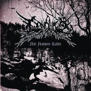 Daudehaud – Når Naturen Kaller - CD