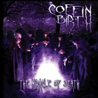 Coffin Birth - The Miracle of Death - CD