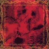 Kyuss - Blues For the Red Sun - CD