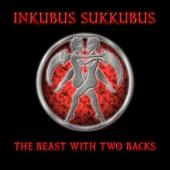 Inkubus Sukkubus - The Beast with Two Backs - CD