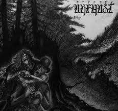 Urfaust – Ritual Music For The True Clochard - CD