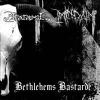 Ataraxie / Imindain - Bethlehems Bastarde - CD